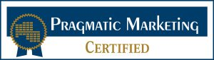 PragmaticMarketingCertifiedLogo