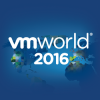 VMware vCloud Air VMworld sessions