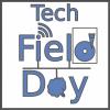 tech field day 20