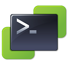 vCloud PowerCLI