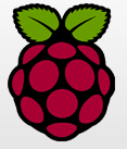 raspberry pi vmware view