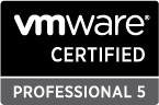about david hill vcp5-vcp510